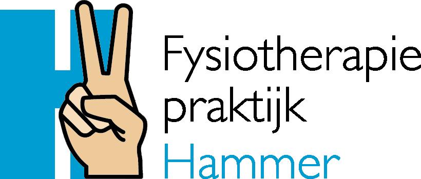 Jolien Hammer